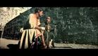 Official RICHARD THE LIONHEART Trailer -- 2014