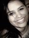 Maria Eduarda Ribeiro Esteves