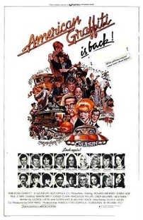 Loucuras de Verão - Poster / Capa / Cartaz - Oficial 6