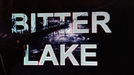 Bitter Lake (Bitter Lake)