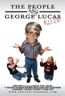 O Povo Contra George Lucas (The People vs. George Lucas)