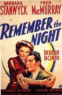 Lembra-se Daquela Noite?