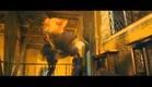 7 Assassins Official Trailer - Eric Tsang and Hung Yan Yan Movie