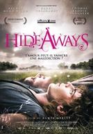 Refúgios (Hideaways)