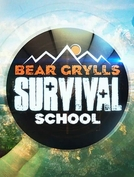 Bear Grylls Para Menores (1ª Temporada) (Bear Grylls: Survival School (Season 1))
