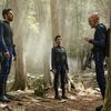 Você não precisa de um guia para acompanhar Star Trek: Discovery