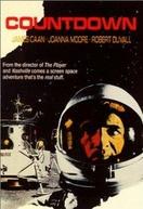 No Assombroso Mundo da Lua (Countdown)