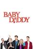 Baby Daddy (6ª Temporada)