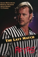 The Last Match (The Last Match)