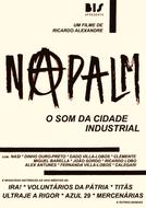 Napalm: O Som da Cidade Industrial (Napalm: O Som da Cidade Industrial)