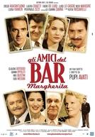 Gli amici del Bar Margherita (Gli amici del Bar Margherita)