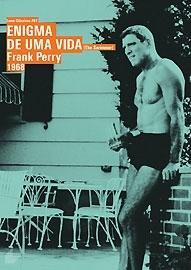 Enigma de uma vida - Poster / Capa / Cartaz - Oficial 2
