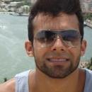 Luan Carvalho
