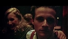 TEENAGE   Official UK trailer   in cinemas 24th January