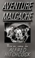 Aventure Malgache (Aventure Malgache)