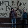 [CINEMA] Eu, Daniel Blake: A burocracia como método de desumanização (Crítica) - DELIRIUM NERD