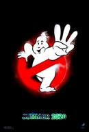 Ghostbusters: Mais Além (Ghostbusters: Afterlife)