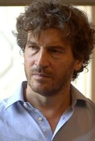 Giacomo Campiotti