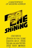 O Iluminado (The Shining)