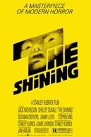 O Iluminado (The Shining)