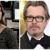 Amy Adams e Gary Oldman estão em elenco de The Woman in the Window