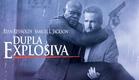 Dupla Explosiva - Teaser Trailer legendado [HD]