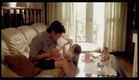 """My Girl""  [ 2006 Official TVC : Thai Life Insurance] English Version"