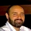 Felipe Sounet