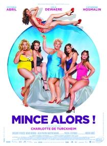 Amor Plus Size - Poster / Capa / Cartaz - Oficial 1