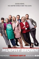 Murphy Brown (11ª Temporada) (Murphy Brown (Season 11))