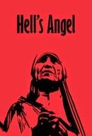 Anjo do Inferno: Madre Teresa de Calcutá (Hell's Angel -- Mother Teresa of Calcutta)