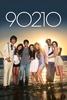 90210 Special 4ever