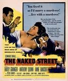 O Salário do Pecado (The Naked Street)