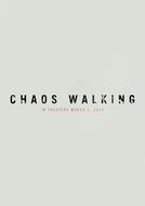 Chaos Walking (Chaos Walking)