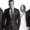 Suits | Drama jurídico é renovado para a 9ª e última temporada