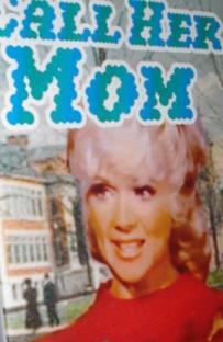 Pode chamar-me mamãe - Poster / Capa / Cartaz - Oficial 1