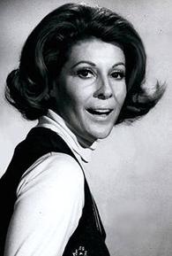 Susan Brown (I)