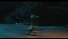 Gadkiy Utyonok (2010) Swan Theme
