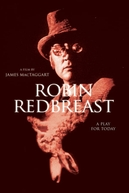Robin Redbreast (Play for Today: Robin Redbreast)