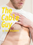 The cable guy (The cable guy)