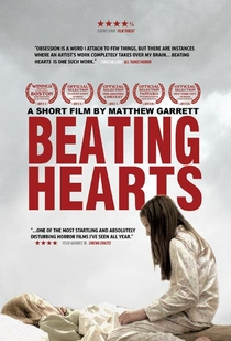 Beating Hearts - Poster / Capa / Cartaz - Oficial 1