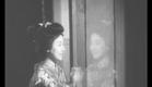 溝口健二 - 虞美人草/Kenji Mizoguchi - Poppy(1935)