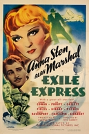 Expresso do Exílio (Exile Express)