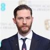 BBC aprova a produção de 'Taboo', com Tom Hardy