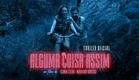 ALGUMA COISA ASSIM | Trailer Oficial
