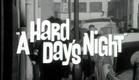 HARD DAYS NIGHT TRAILER-CINEMA TRAILER.wmv
