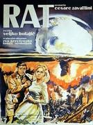 Atomic War Bride (Rat)
