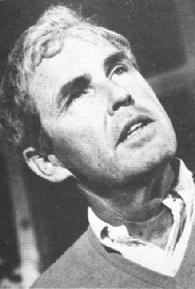 Robert Parrish (I)