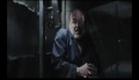 Transgression - 2011 [Trailer] @M2 - YouTube.FLV