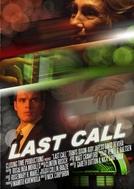 Last Call (Last Call)